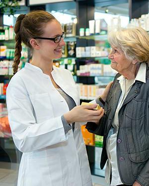 Améliorer les résultats en matière de soins de santé