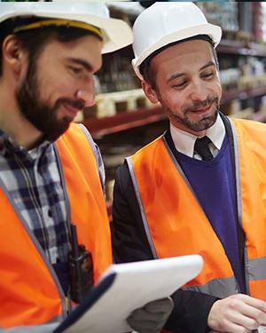 Améliorer l'efficacité et la productivité