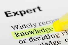 L'expérience est la clef dans les sujets d'expertise et spécialement sur la performance des outils. .. Des centaines de clients et des dizaines d'audits de performances sont là pour prouver notre savoir-faire en la matière.
