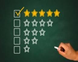 Les audits de performance se traduisent par une analyse des causes et des préconisations d'optimisations, parfois misent en place directement pendant l'audit. Ces préconisations mènent à des gains entre 50% et 500% de performance supplémentaire mesurée à la suite de nos audits.